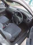 Honda Domani, 1994 год, 120 000 руб.