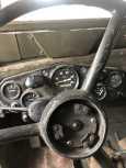 ГАЗ 69, 1966 год, 150 000 руб.