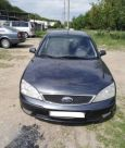Ford Mondeo, 2006 год, 305 000 руб.