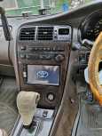 Toyota Cresta, 1995 год, 255 000 руб.