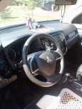 Mitsubishi Outlander, 2012 год, 875 000 руб.