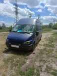 Ford Tourneo Custom, 2001 год, 185 000 руб.