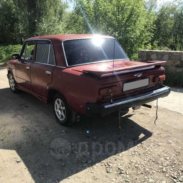 Лада 2101, 1979 год, 37 000 руб.