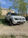 Renault Duster, 2012 год, 450 000 руб.