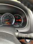 Nissan Teana, 2009 год, 540 000 руб.