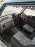 Mitsubishi Pajero Mini, 1996 год, 119 000 руб.