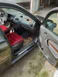 Rover 200, 1999 год, 80 000 руб.