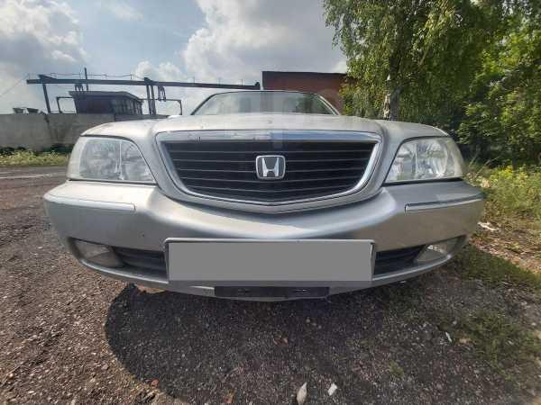 Honda Legend, 2000 год, 199 000 руб.