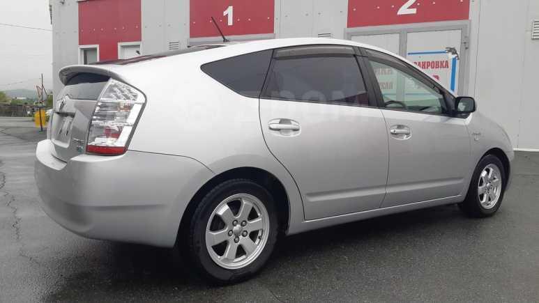 Toyota Prius, 2010 год, 560 000 руб.