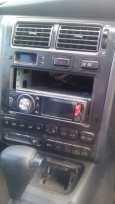 Toyota Corona SF, 1995 год, 150 000 руб.