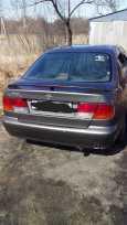 Nissan Primera Camino, 1996 год, 110 000 руб.