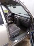 Honda CR-V, 1998 год, 335 000 руб.