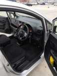Toyota Ractis, 2011 год, 535 000 руб.