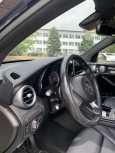 Mercedes-Benz GLC, 2017 год, 2 500 000 руб.
