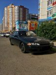 Nissan Skyline, 1992 год, 110 000 руб.