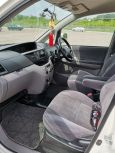 Toyota Voxy, 2001 год, 440 000 руб.
