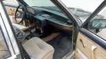 BMW 5-Series, 1980 год, 60 000 руб.
