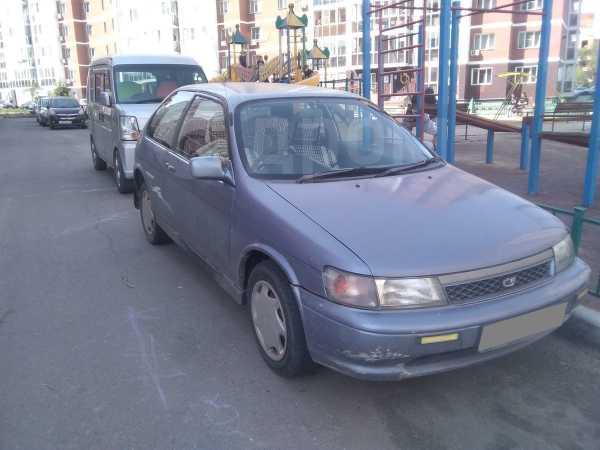 Toyota Corolla II, 1990 год, 95 000 руб.