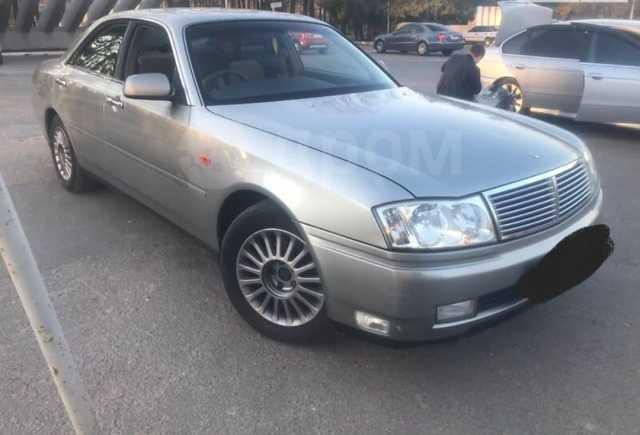 Nissan Cedric, 2003 год, 545 000 руб.