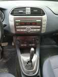 Fiat Bravo, 2008 год, 265 000 руб.