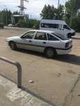 Opel Vectra, 1993 год, 50 000 руб.