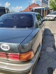 Toyota Camry, 1991 год, 159 000 руб.
