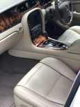 Jaguar XJ, 2006 год, 650 000 руб.