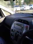 Toyota Ractis, 2009 год, 465 000 руб.