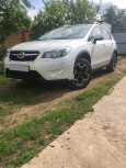 Subaru Impreza XV, 2014 год, 950 000 руб.
