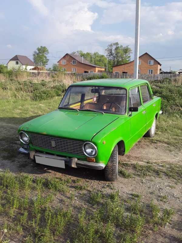 Лада 2101, 1978 год, 35 000 руб.
