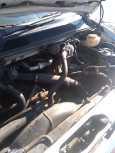 Nissan Elgrand, 1998 год, 310 000 руб.