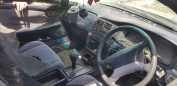 Toyota Mark II, 1994 год, 93 000 руб.