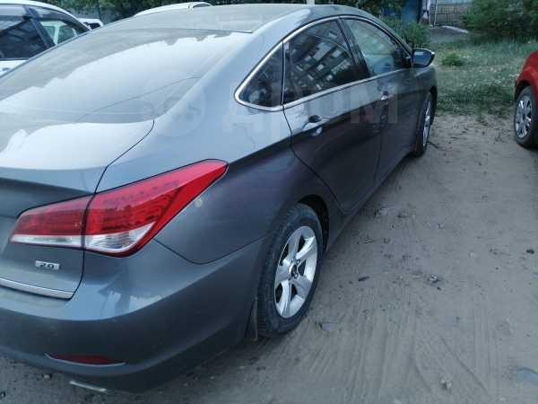 Hyundai i40, 2013 год, 780 000 руб.