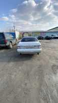 Toyota Celsior, 1989 год, 275 000 руб.