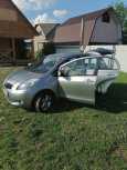 Toyota Yaris, 2008 год, 380 000 руб.