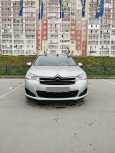 Citroen C4, 2014 год, 490 000 руб.