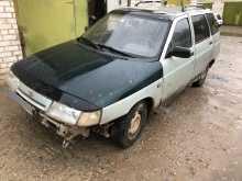 Орехово-Зуево 2111 2000