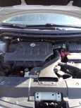 Nissan Tiida, 2008 год, 420 000 руб.