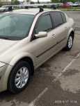 Renault Megane, 2008 год, 270 000 руб.