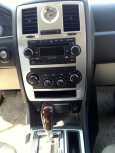Chrysler 300C, 2007 год, 780 000 руб.
