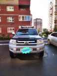 Toyota Hilux Surf, 2005 год, 790 000 руб.