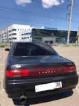 Nissan Laurel, 1996 год, 288 888 руб.