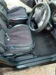 Toyota Ractis, 2015 год, 610 000 руб.