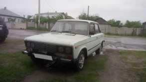Михайловка 2106 1996