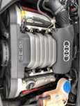 Audi A6, 2004 год, 445 000 руб.