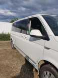 Volkswagen Caravelle, 2017 год, 1 600 000 руб.