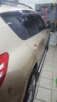 Toyota RAV4, 2010 год, 1 049 000 руб.