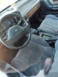 Ford Scorpio, 1986 год, 23 000 руб.