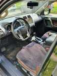 Toyota Land Cruiser Prado, 2013 год, 1 970 000 руб.