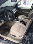 Land Rover Freelander, 2010 год, 820 000 руб.